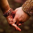 promised-to-marry-her-if-she-embraced-islaam