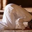 prophets-prayer