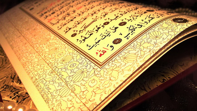qualities-of-the-scholar-performing-ruqyah