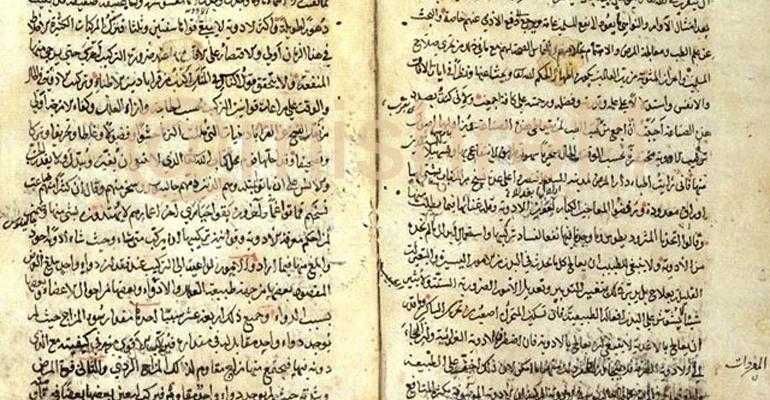 refuting-ahlul-bidah-is-considered-as-jihaad