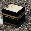 regularly-performing-a-voluntary-hajj-on-behalf-of-father