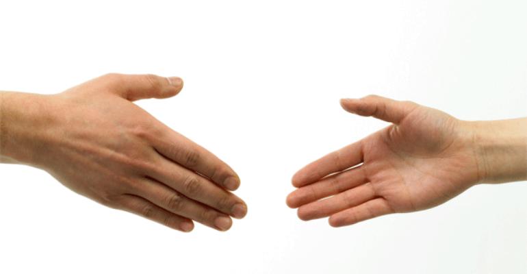 restricting-ties-of-brotherhood