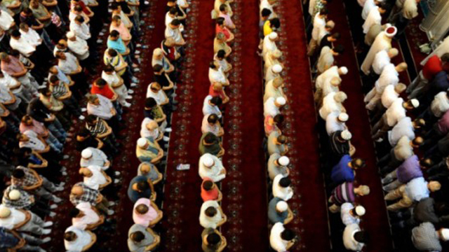 safeguarding-the-prayer-in-congregation