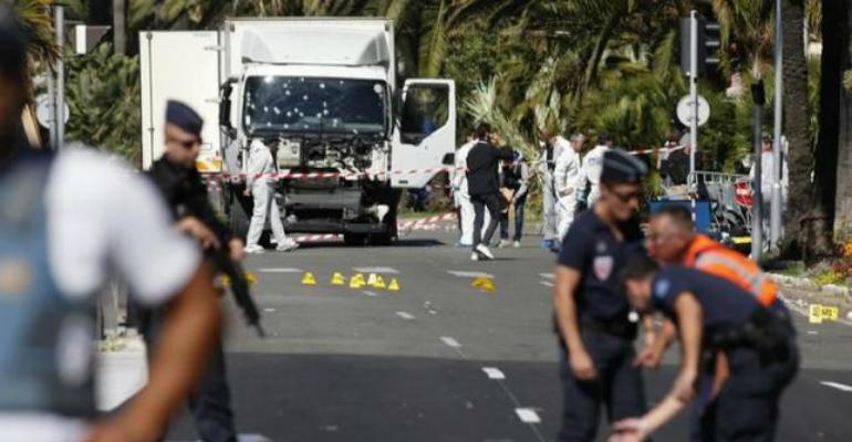 saudi-arabia-condemns-terrorist-act-in-nice-1