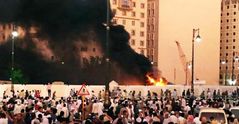 scholars-condemn-blasts