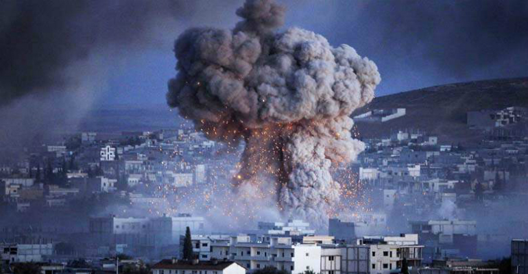 scholars-condemn-terrorists-crimes