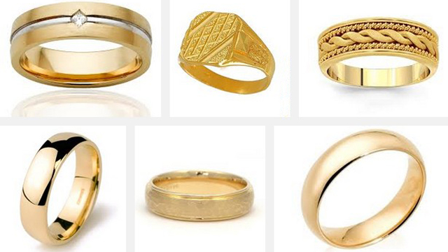 selling-gold-rings-made-for-men