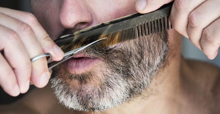 shaving-the-moustache-leaving-the-beard-to-grow