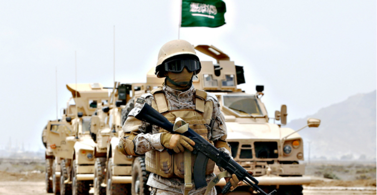 special-forces-determined-to-crush-terrorism
