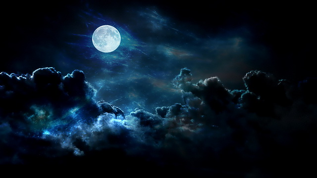 standing-the-night-in-prayer
