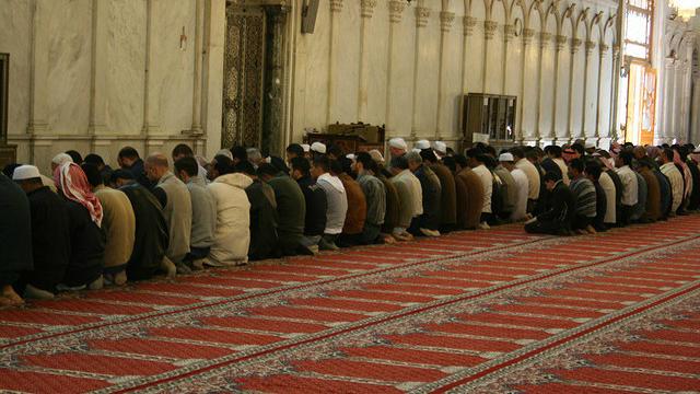 stopped-praying-after-hajj