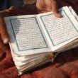 tattered-worn-out-copies-of-the-quraan