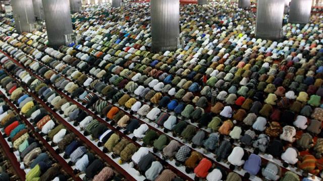 the-best-of-prayers