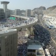 the-fear-of-being-unable-to-complete-the-rites-of-hajj