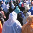 the-iqaamah-for-the-womens-prayer