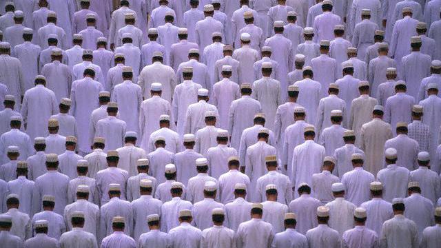 the-ishaa-prayer-in-congregation