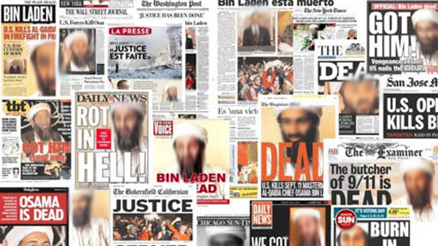 the-newspaper-media-onslaught-against-devout-muslims