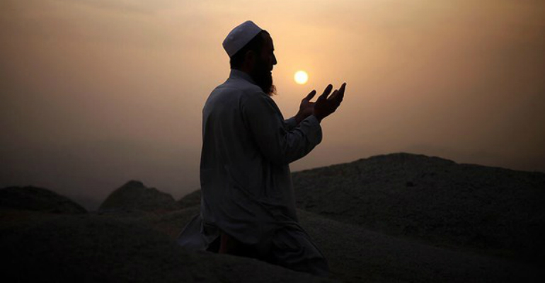 the-night-prayer-at-home-and-whilst-travelling