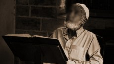 the-sincere-and-humble-shaykh