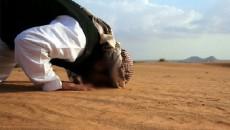 the-status-of-abdullaah-ibn-mubaarak
