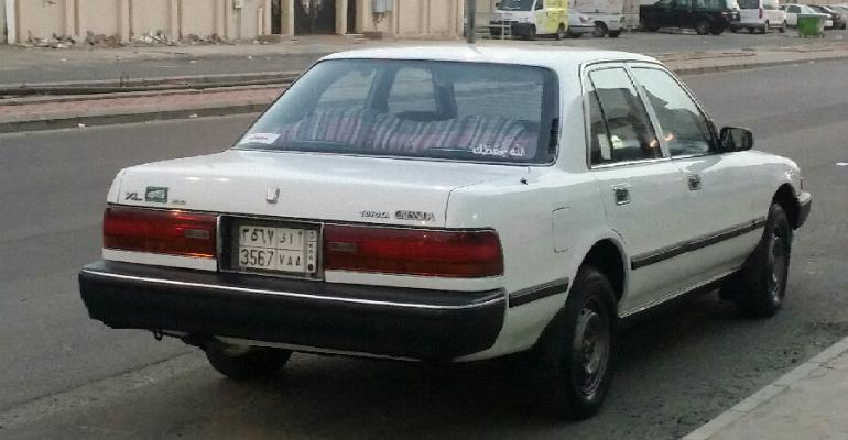 the-zakaah-due-on-a-car