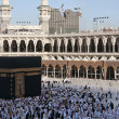 umrah-on-behalf-of-the-deceased