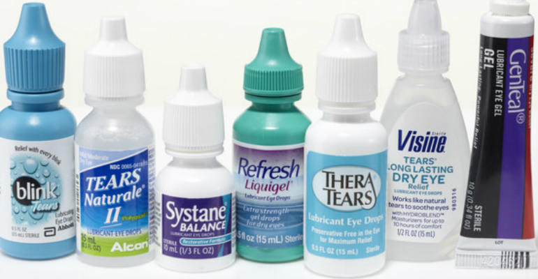 using-eye-drops-whilst-fasting-2