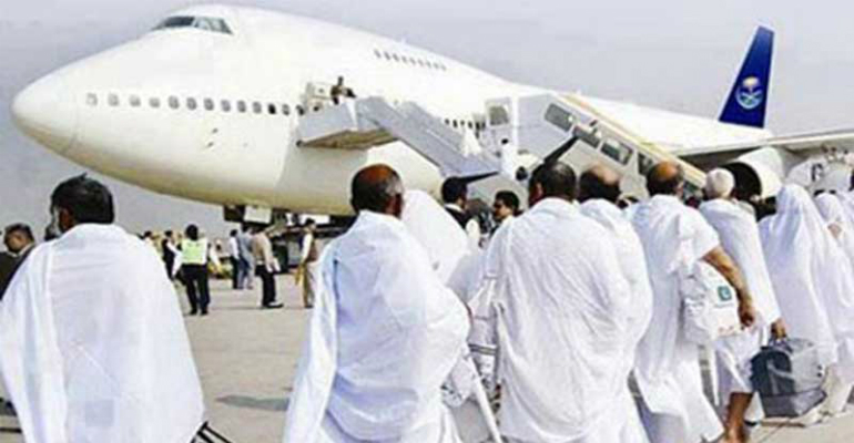 using-haraam-earnings-for-hajj-getting-married-or-building-a-masjid