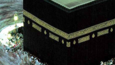 what-is-the-benefit-of-doing-hajj-then