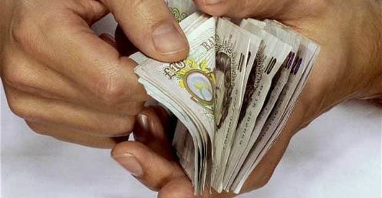 what-to-do-with-haraam-wealth