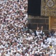 whos-responsibility-is-it-to-perform-hajj-on-behalf-of-parents